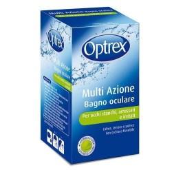 OPTREX BAGNO OCUL MULTI AZ 300