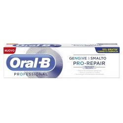 Procter & Gamble Oral-b...