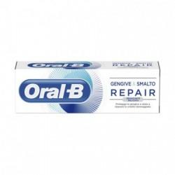ORALB REPAIR WHITENING 85ML