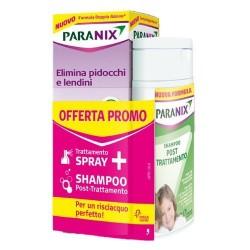 Perrigo Italia Spray...