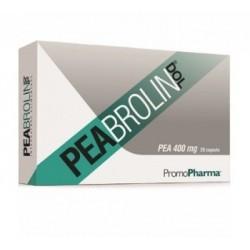 Promopharma Peabrolin Dol...