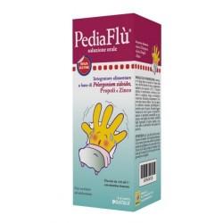 Pediatrica Pediaflu' 150 Ml