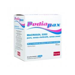 Bioprojet Italia Pediapax...