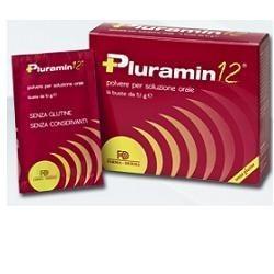 Farma-derma Pluramin12 14...