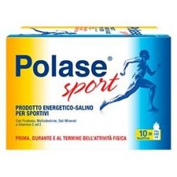 Pfizer Italia Div. Consum....