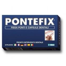 Fimo Pontefix Set Fissaggio...