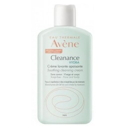 Avene Cleanance Hydra Crema...