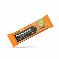 Namedsport Proteinbar...