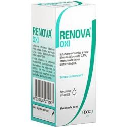 Doc Generici Renova Oxi...
