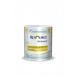 Nestle' It. Resource...