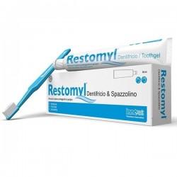 Innovet Italia Restomyl...