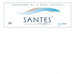 Lo. Li. Pharma Santes 14...