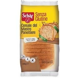 Dr. Schar Schar Cereale Del...