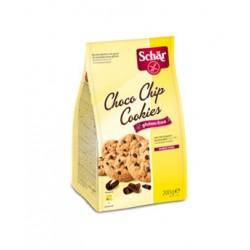 Dr. Schar Schar Choco Chip...